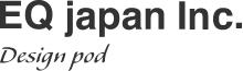 EQ japan(イーキュージャパン)